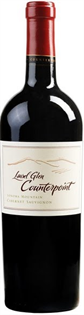 Laurel Glen Cabernet Sauvignon Counterpoint 2013 750ml